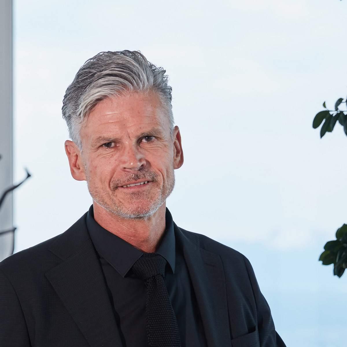 Hannes Ehrensperger-1200.jpg